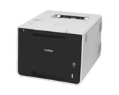free download Brother HL-L8350CDW printer's driver