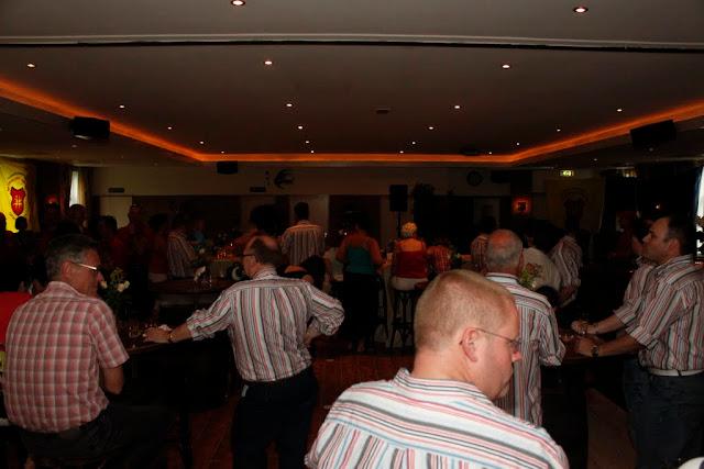 2010-06-06 Bier en Ballen concert - _MG_0050.JPG