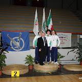 Campionato regionale Indoor Marche - Premiazioni - DSC_3969.JPG