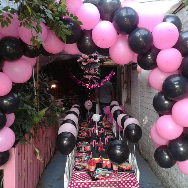 decoracion-nina36