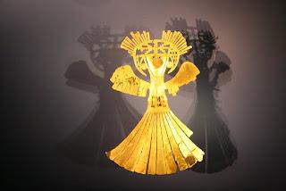Muzej zlata