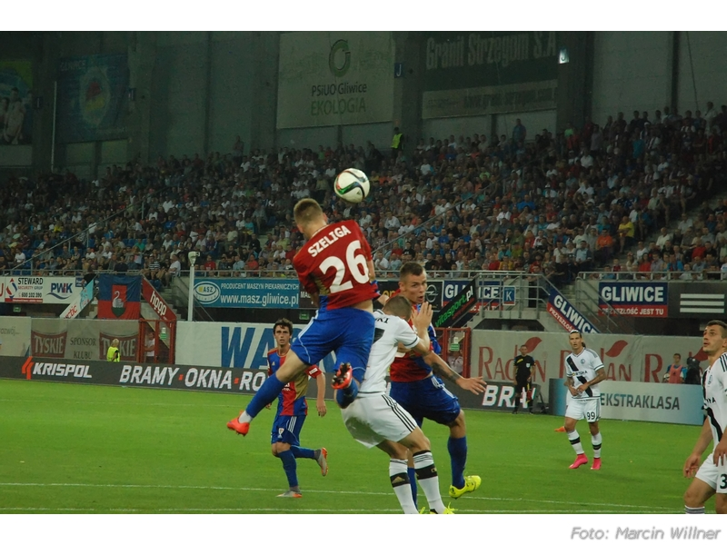 Piast vs Legia 2015-08 27.jpg