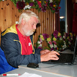 2013-07-30 DLG-DLS-partij leden