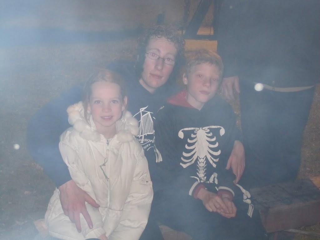 Welpen en Bevers - Halloween 2010 - IMG_2399.JPG