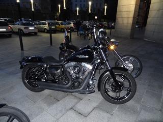 2016.03.25-014 Harley Davidson