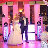Bruiloft Jaap en Louise Jupiter Leeuwarden