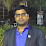 Narayan Prasad Sadangi's profile photo