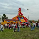 Festa Agricola 24-09-2006