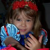 Corinas Birthday Party 2007 - 100_1884.JPG
