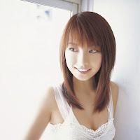 Bomb.TV 2007-02 Azusa Yamamoto BombTV-ya014.jpg