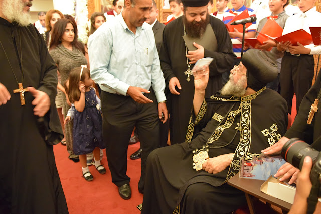 H.H Pope Tawadros II Visit (2nd Album) - DSC_0590%2B%25282%2529.JPG