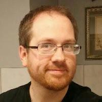 Brandan Reed's avatar