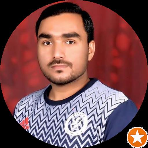 Sanjeev Kumar Vishwakarma, User Review of TheOfficePass.com