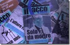 Il Tacco d'Italia