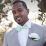 Vita Tonga's profile photo
