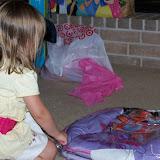 Corinas Birthday Party 2007 - 100_1911.JPG