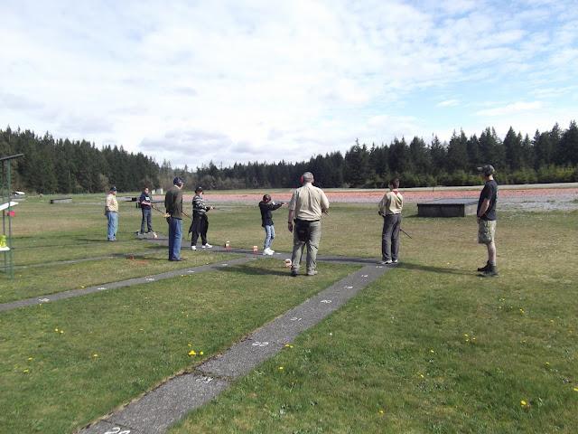 2012 Shooting Sports Weekend - DSCF1445.JPG