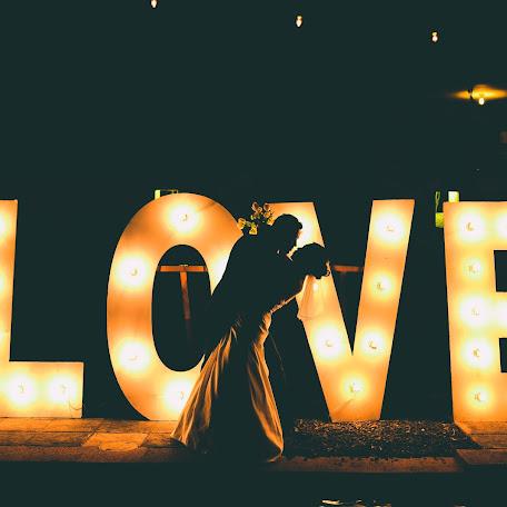 Fotógrafo de bodas Toniee Colón (Toniee). Foto del 18.11.2017