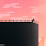 Dark CraftSpain's profile photo