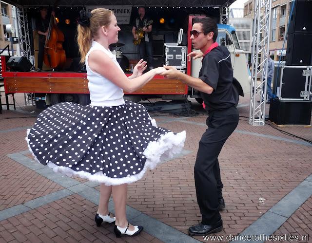 Rock and roll dansshows, rock 'n roll danslessen en workshops, jive, swing, boogie woogie (108).JPG