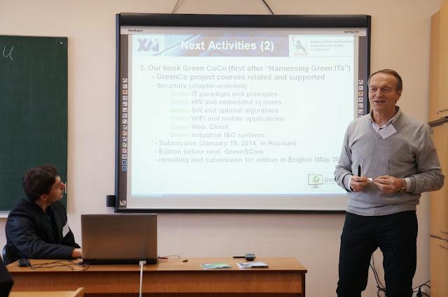 TEMPUS GreenCo GreenSCom Workshop (Russian Federation, Belgorod, November, 22-23, 2013) - DSC07647_resize.JPG