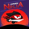 Samuray Ninja