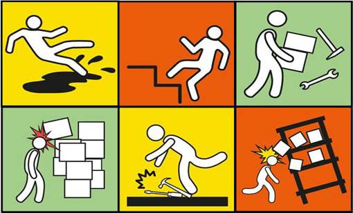 Cómo diseñar tu propio Plan de Prevención de Riesgos Laborales