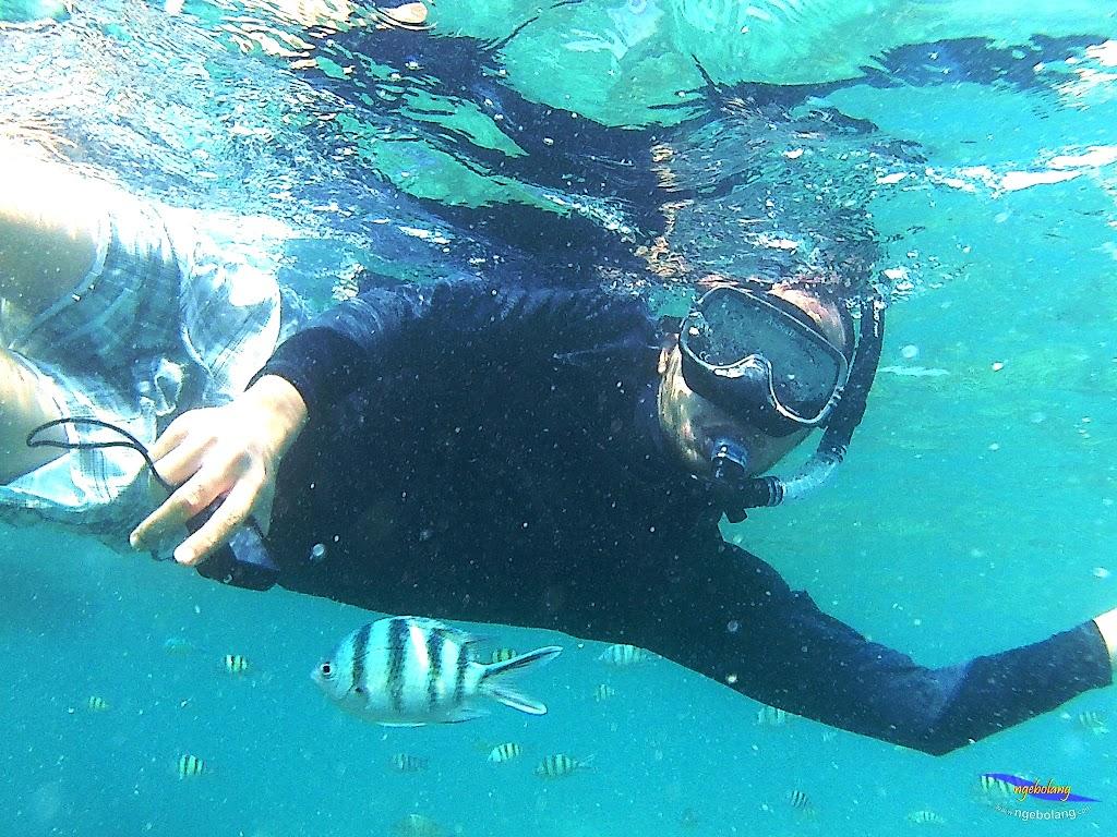 pulau harapan, 5-6 september 2015 skc 028