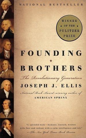 [founding+brothers%5B2%5D]