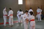 judo048.jpg