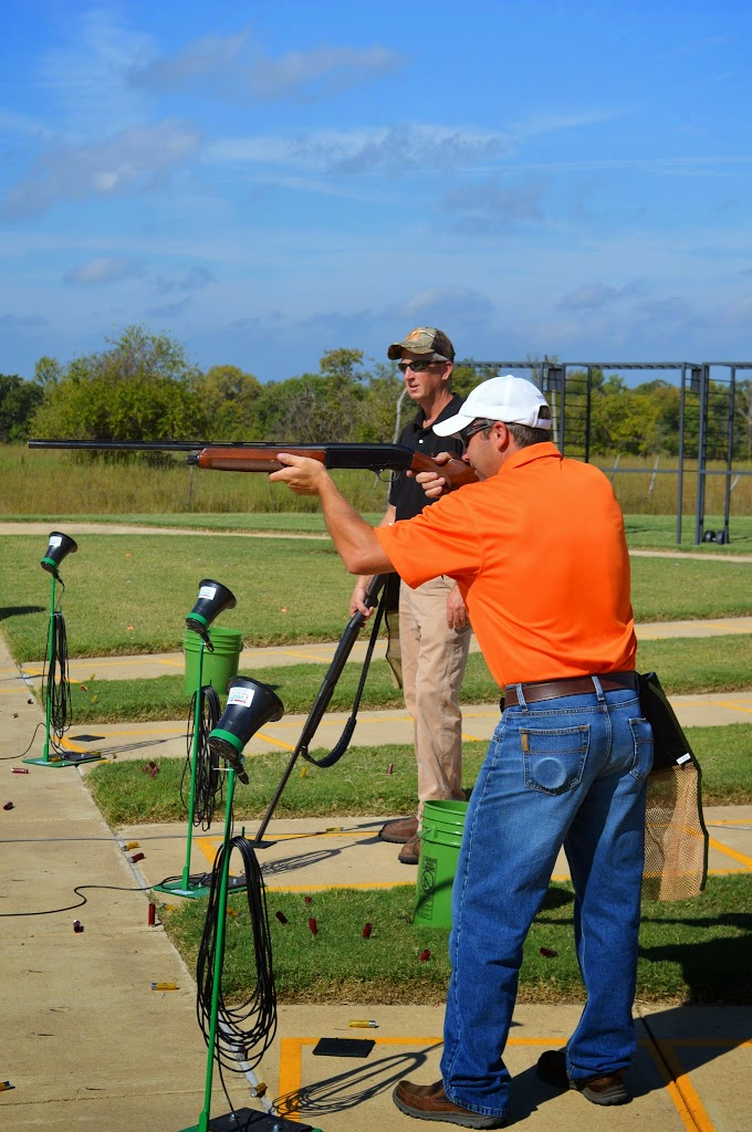 Pulling for Education Trap Shoot 2013 - DSC_3324.JPG