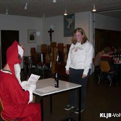 Nikolausfeier 2005 - CIMG0172-kl.JPG