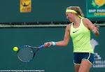 Victoria Azarenka - 2016 BNP Paribas Open -DSC_0373.jpg