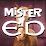 ED Deadmeato (Ensign Deadmeat)'s profile photo
