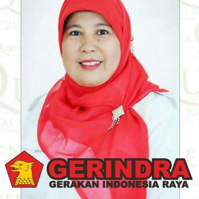 Tunggu Instruksi Pusat, Gerindra-PKS Pariaman Akan Bentuk Sekber Prabowo-Sandi