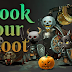 Download Look, Your Loot! v0.834 APK - Jogos Android