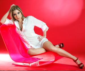 Ana Sofia Miguel 8
