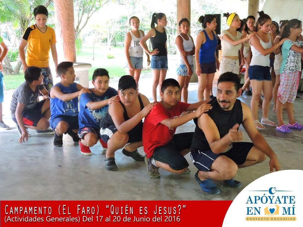 Campamento-2016-Quien-es-Jesus-Actividades-03