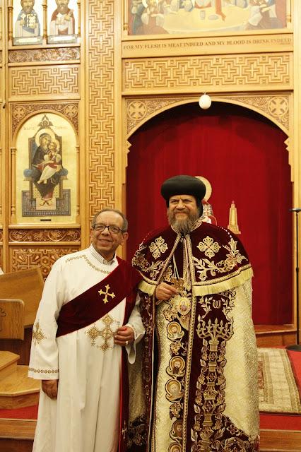 His Eminence Metropolitan Serapion - St. Mark - _MG_0452.JPG