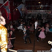 15 jaar dance to the 60's rock and roll dansschool voor danslessen, dansdemonstraties en workshops (445).JPG