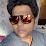 Arun Babu's profile photo
