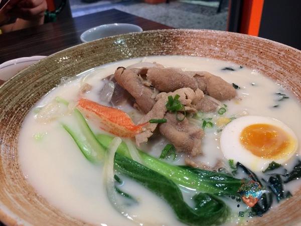七味亭日式豬排咖哩麵食專賣店