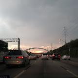 Sky - IMG_20130402_072821.jpg