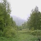 2012 16 Mai 003.jpg