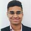 Profile photo of Smit Lodha