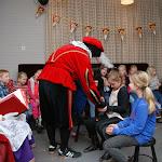 Sinterklaasfeest korfbal 29-11-2014 085.JPG