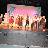 2012 StarSpangled Vaudeville Show - 2012-06-29%2B13.09.01.jpg