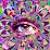 Hajul Ellah's profile photo