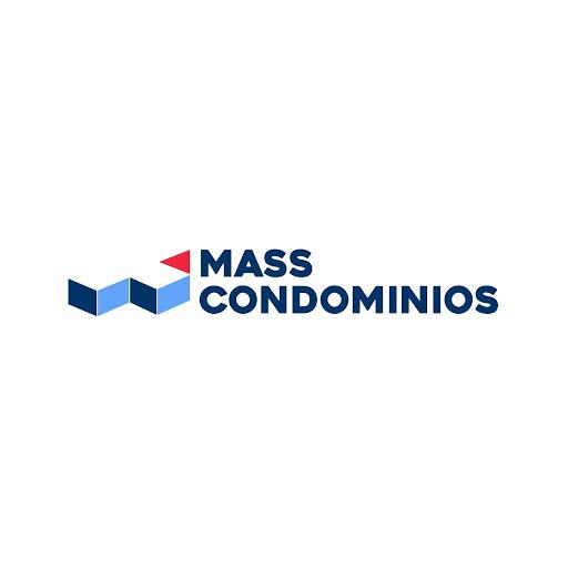 Mass Condominios