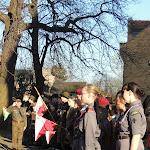 2015.04.15.-Uroczystości katyńskie w Ostrzeszowie (21).JPG